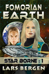 Fomorian Earth (Star Borne, #1)