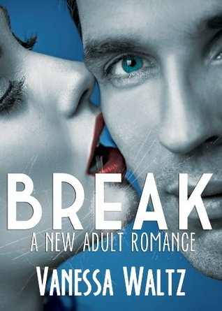 Break (Billionaire, #1)