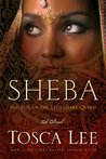 Legend of Sheba: The Rise of a Queen