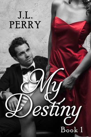 My Destiny (Destiny, #1)