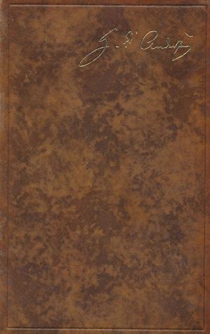 Sagor och berättelser: Andra samlingen (Sagor och berättelser #2)  by  Hans Christian Andersen