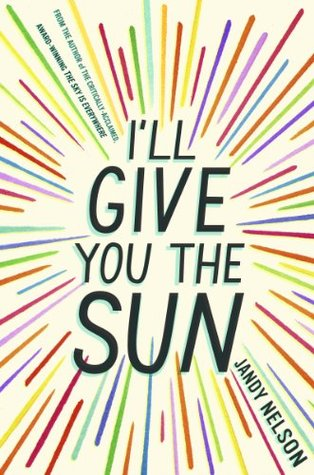 I'll Give You The Sun by Jandy Nelson | Review