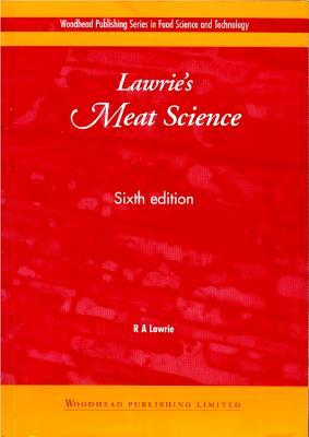 meat science essay Meat science essays [michael mcclure] -- this book contains different essays on suicide, death, revolt, sexuality & drugs, artaud, camus & liberty from poet and author michael mcclure.