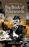 Dr. Lewis B. Turndevelt's Big Book of Forewords: Revisionist Edition