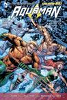 Aquaman, Vol. 4: Death of a King