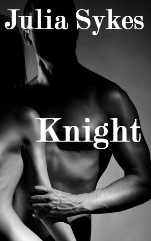 Knight (Impossible, #4)