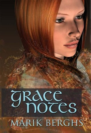 Grace Notes (Masters of Light and Sound Saga)