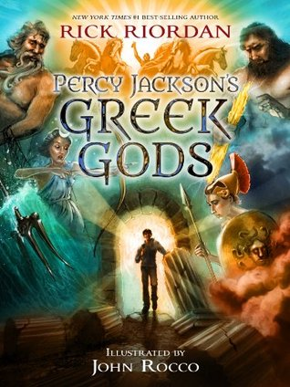 Novel Percy Jackson 4 Bahasa Indonesia Pdf