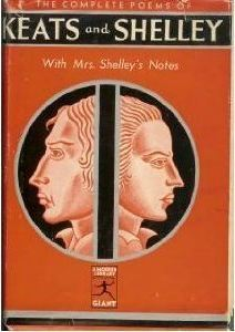 The Complete Poems of Keats and Shelley