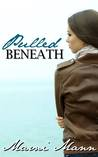 Pulled Beneath (Bar Harbor, #1)