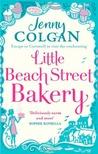 Little Beach Street Bakery (Little Beach Street Bakery, #1)
