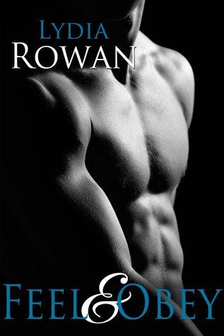 Feel & Obey Lydia Rowan