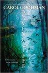 Ravencliffe (Blythewood, #2)