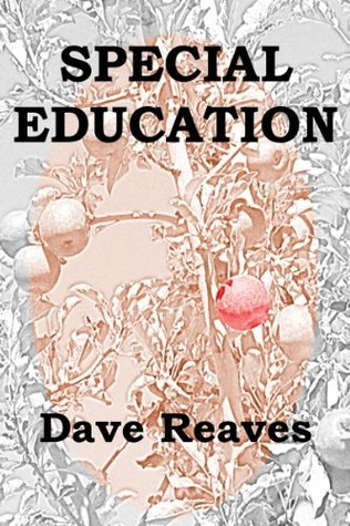 Special Education Dave Reaves