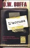 Laccusa D.W. Buffa