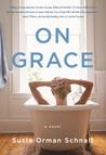 On Grace