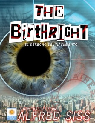 The Birthright  by  Alfred Siss