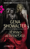Abisso di tenebra (Otherworld Assassin, #1)