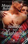 Sedução nas Highlands (McCabe Trilogy, #2)