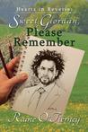 Sweet Giordan, Please Remember (Hearts in Reverie #1)