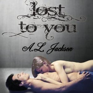Lost to You (Take This Regret, #0.5)