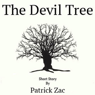 the trees in the devil and