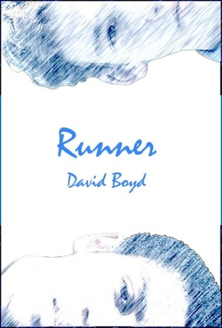 Runner David    Boyd
