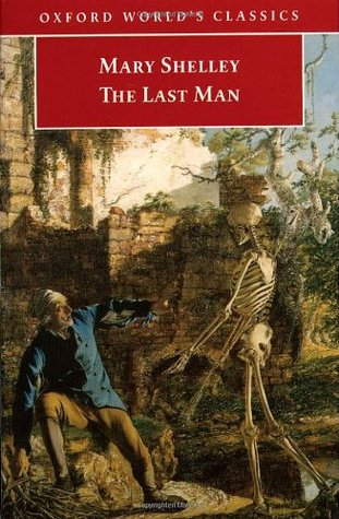 book analysis the man in the Summary and reviews of manhunt by james swanson, plus links to a book excerpt from manhunt and author biography of james l swanson.