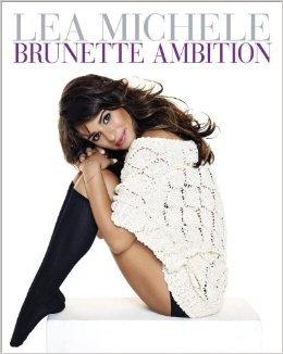 Brunette Ambition