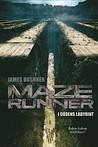Maze Runner: I Dödens Labyrint (The Maze Runner, #1)
