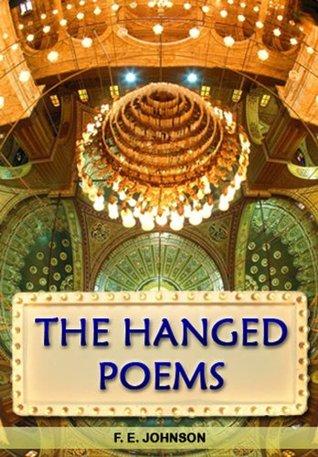 The Hanged Poems  by  Imru-ul-Quais