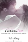 Crash Into Love