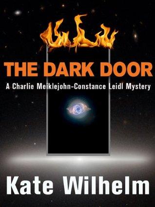 The Dark Door - Kate Wilhelm