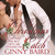 The Christmas Catch by Ginny Baird