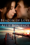 Beacon of Love (Hometown Heroes, #1)