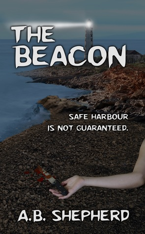 The Beacon
