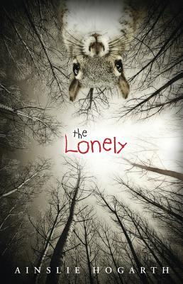 The Lonely (2014)