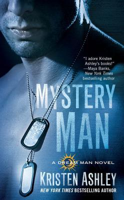 L'homme idéal - Tome 1 : Mystery Man de Kristen Ashley 16076185