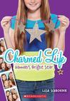 Hannah's Bright Star (Charmed Life, #4)