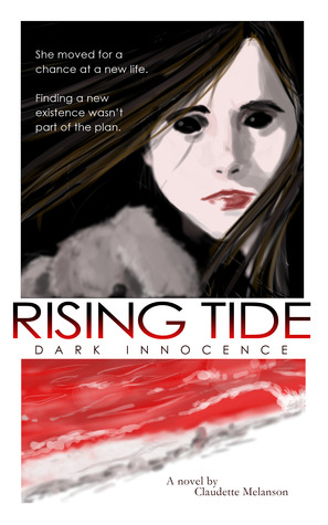 https://www.goodreads.com/book/show/20899178-rising-tide?from_search=true