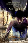 Desire (Brightest Kind of Darkness, #4)