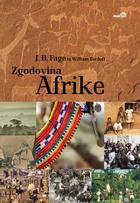 Zgodovina Afrike J.D. Fage