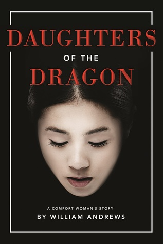 Daughters of the Dragon (2014)