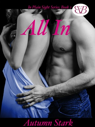 All In by Autumn Stark