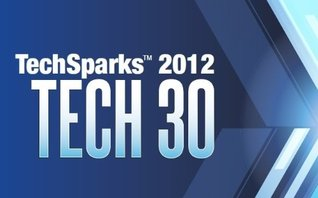 YourStory.in TECH30 2012 - Top 30 Emerging Tech Startups from India  by  YS Reseach