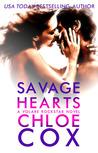 Savage Hearts