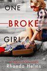 One Broke Girl (Edgewood Falls, #1)