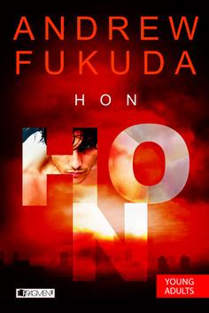 Hon (Hon, #1)