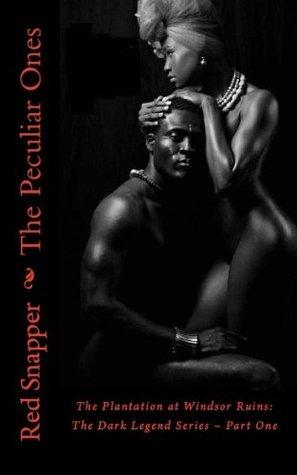 Erotic Thriller Books 77