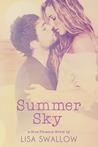 Summer Sky (Blue Phoenix, #1)